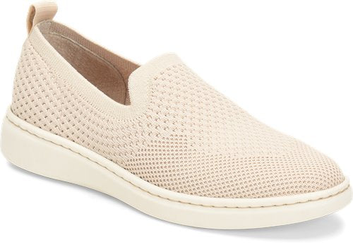 BORN SHOES PATTON KNIT - BR0002602