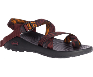 CHACO INC Z/2 CLASSIC - JCH107237