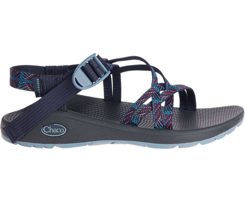 CHACO INC Z/CLOUD X - JCH107980