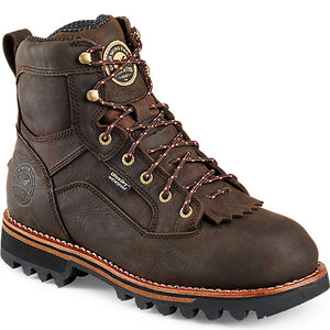 IRISH SETTER BY RED WING TRAIL BLAZER - 878