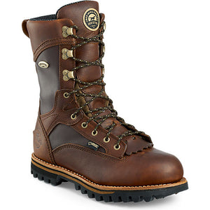 IRISH SETTER BY RED WING ELK TRACKER 600GRM - 882