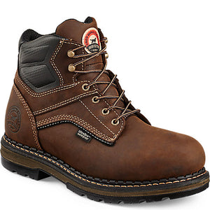 "IRISH SETTER BY RED WING 6"" WP - 83601"