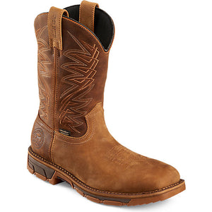 "IRISH SETTER BY RED WING 11"" PULL ON ST WP - 83912"
