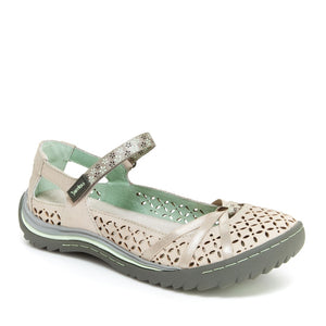 JAMBU-VIDA SHOES INTERNATIONAL CHERRY BLOSSOM - WJ18CHR19