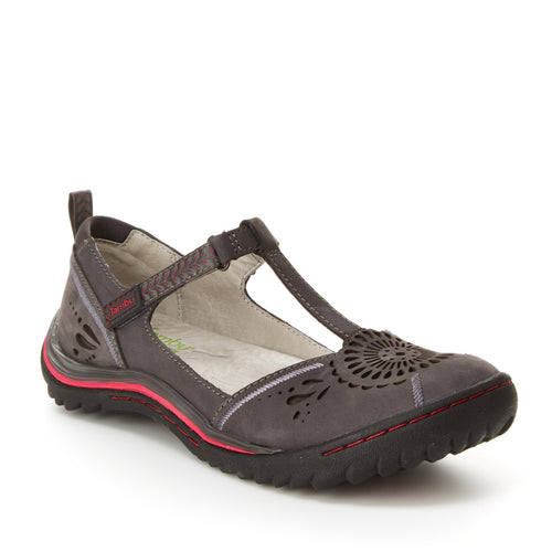 JAMBU-VIDA SHOES INTERNATIONAL SUNKIST - WJ18SUK50