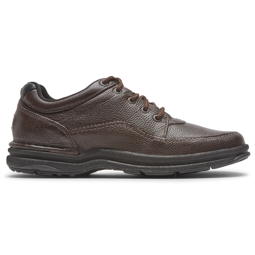 ROCKPORT WORLD TOUR CLASSIC  - K70884