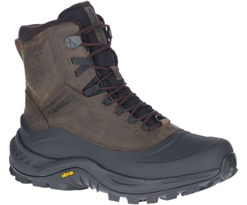 MERRELL THERMO OVERLOOK WP - J035291