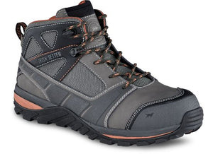 IRISH SETTER BY RED WING ROCKFORD HIKER - 83418