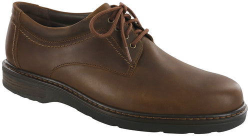 SAS SHOEMAKERS ADEN - ADEN/BROWN