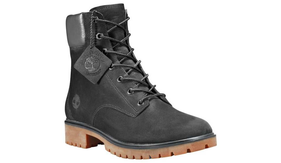 TIMBERLAND OUTDOOR JAYNE WP - A1TH8