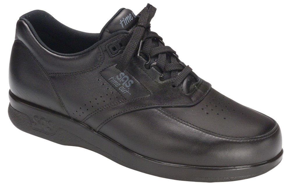 SAS SHOEMAKERS TIMEOUT - TIMEOUT/BLK