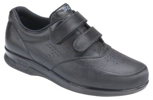 SAS SHOEMAKERS VTO - VTO/BLK