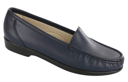 SAS SHOEMAKERS SIMPLIFY - SIMPLIFY/NAVY