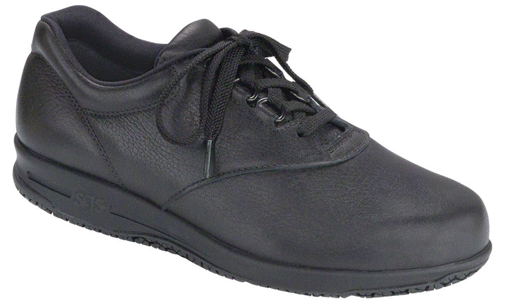 SAS SHOEMAKERS LIBERTY - LIBERTY/BLK