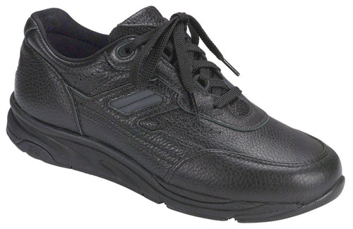SAS SHOEMAKERS WOMEN'S ATHLETIC - TOUR/BLK