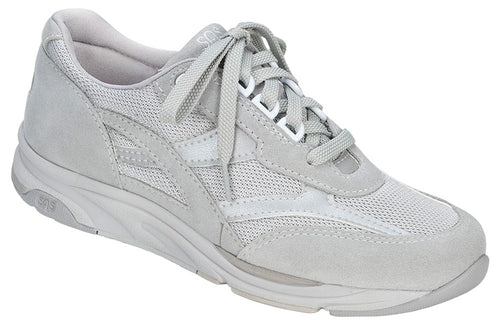 SAS SHOEMAKERS WOMEN'S ATHLETIC - TOUR-M/DUST