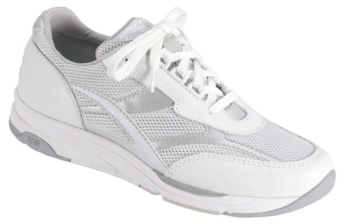 SAS SHOEMAKERS WOMEN'S ATHLETIC - TOUR-M/SIL