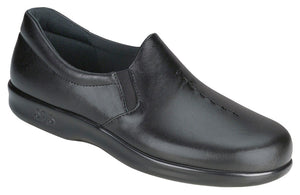 SAS SHOEMAKERS VIVA - VIVA/BLK