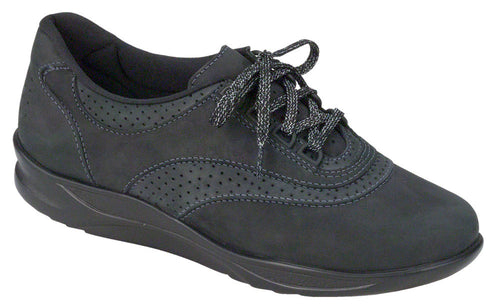 SAS SHOEMAKERS WALKEASY - WALKEASY/NERO