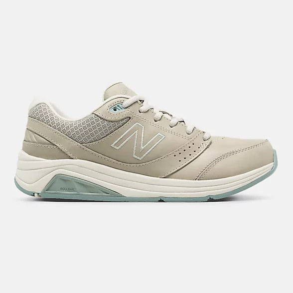 NEW BALANCE MOTION CONTROL - WW928GR3