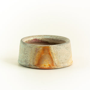 Wood Fired Tiny Cup #1