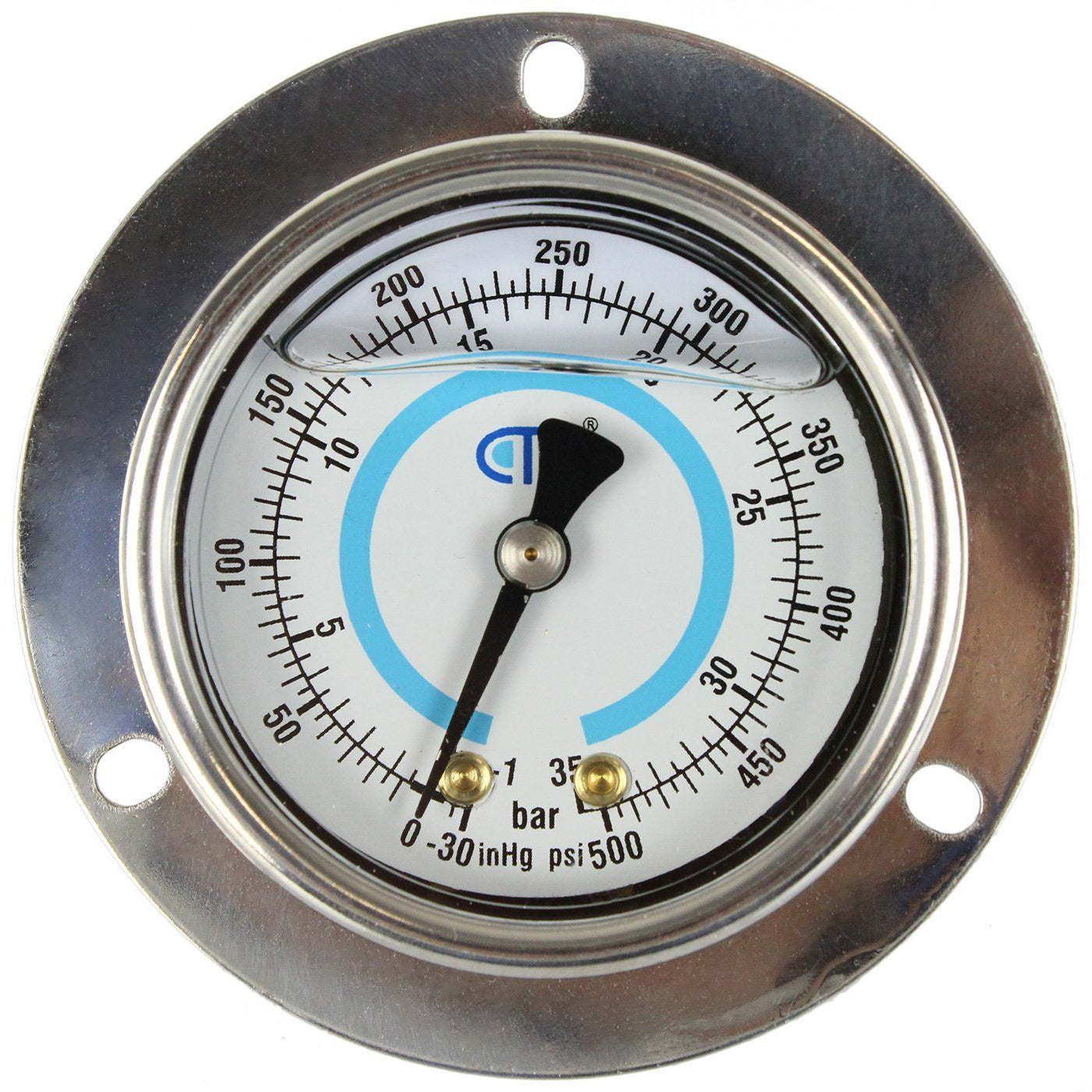 CMEP-OL Low-Pressure Gauge Shop All Categories CMEP