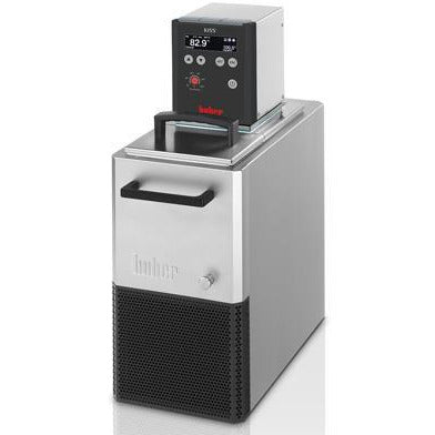 HUBER KISS K6 Refrigerated Heating Bath New Products Huber
