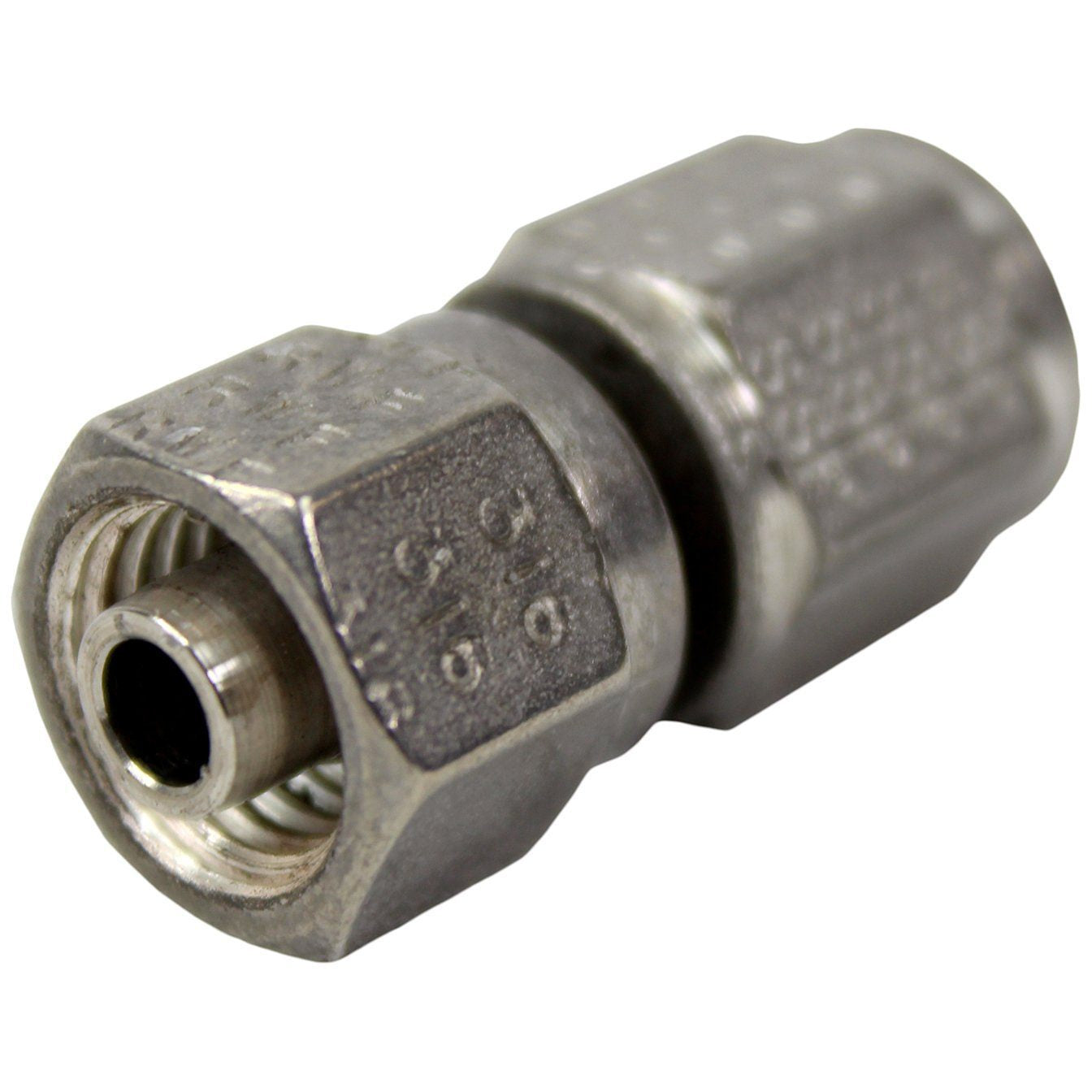 SSP - Female 37° AN Adapter Shop All Categories SSP Corporation