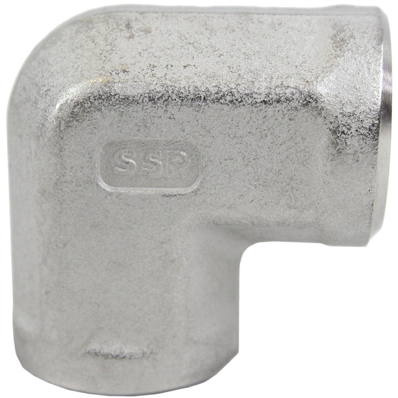 SSP - Female Elbow Shop All Categories SSP Corporation 1/4-inch