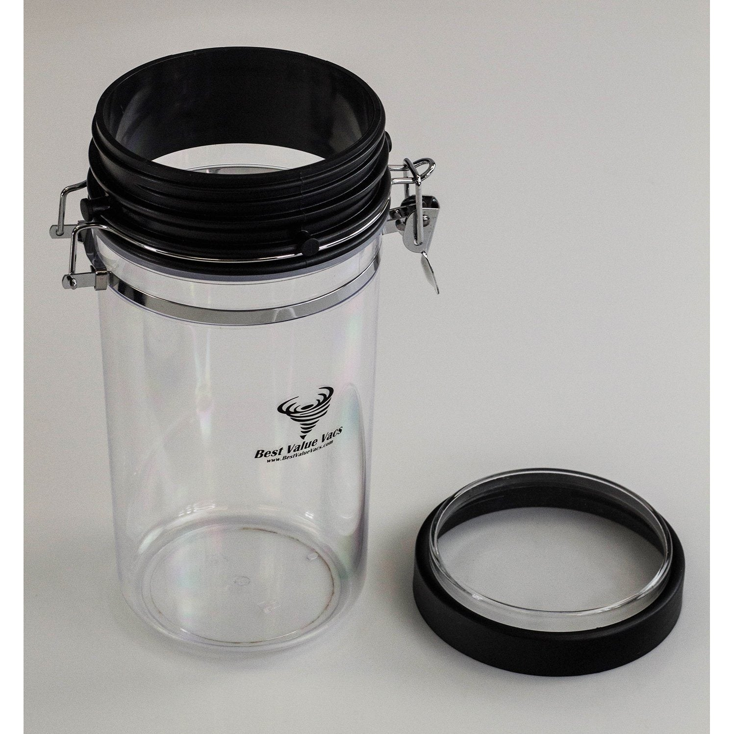 Dry Ice Mini Shaker - BUY 2 GET 1 FREE Shop All Categories BVV