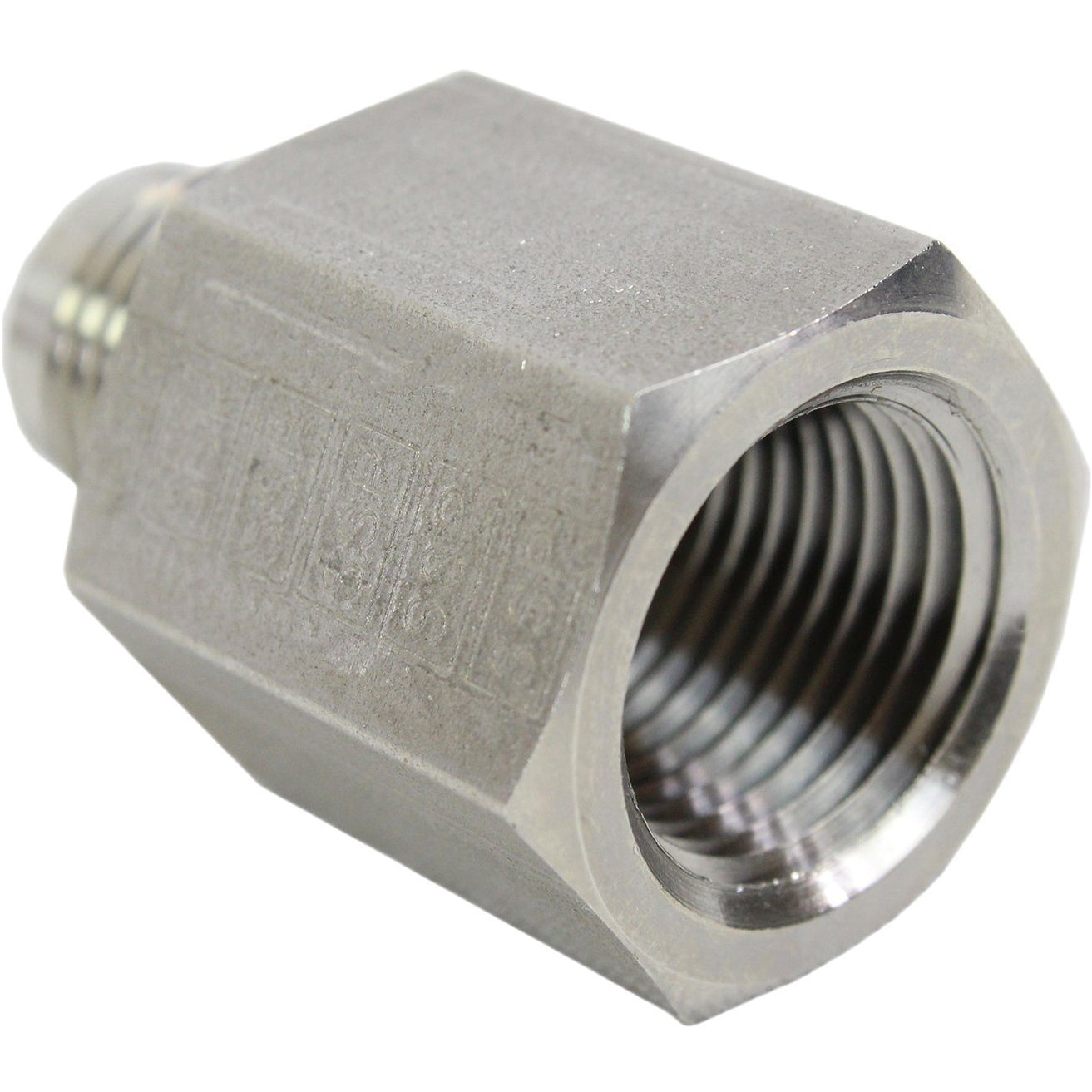 SSP - 37° AN x Female Adapter Shop All Categories SSP Corporation