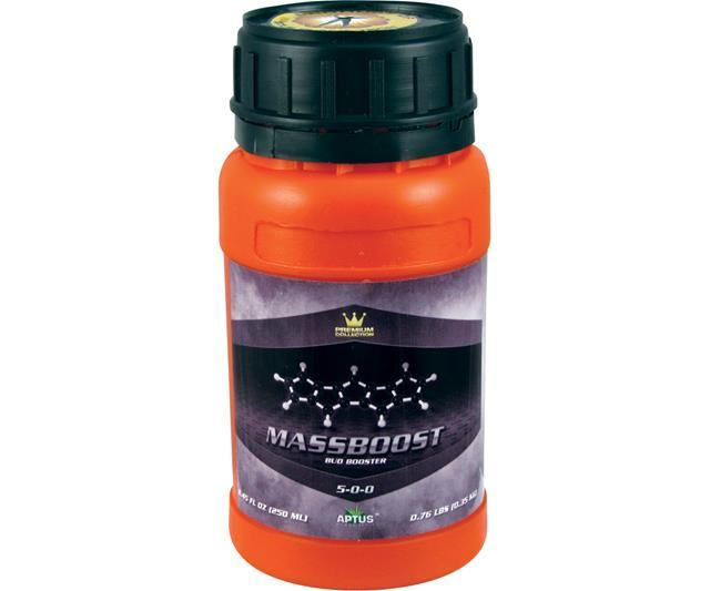 Aptus - Massboost Hydroponic Center Aptus 250ML