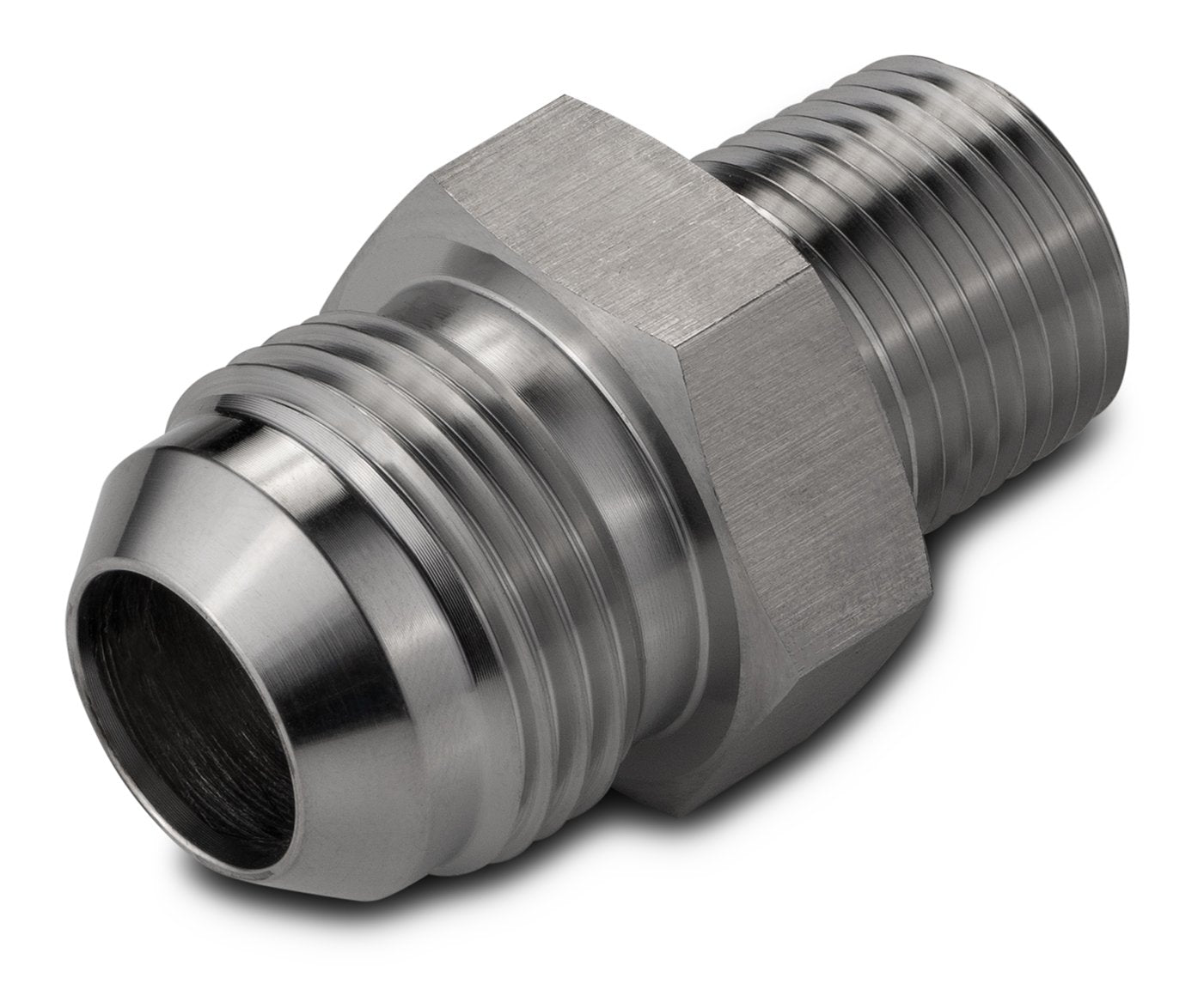 BVV 37° MJIC X MNPT Shop All Categories BVV 3/4-inch X 1/2-inch MNPT