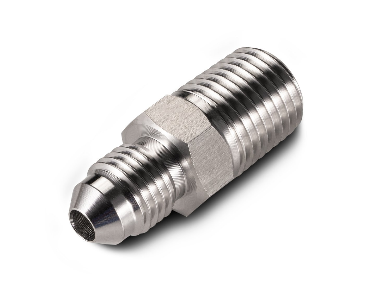 BVV 37° MJIC X MNPT Shop All Categories BVV 1/4-inch X 1/4-inch MNPT