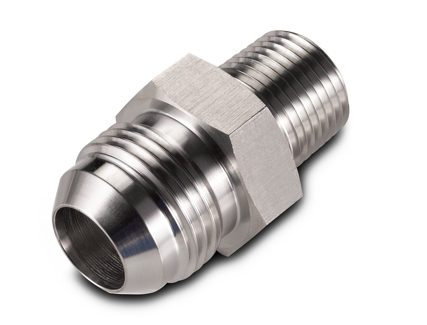 BVV 37° MJIC X MNPT Shop All Categories BVV 1/2-inch X 1/2-inch MNPT