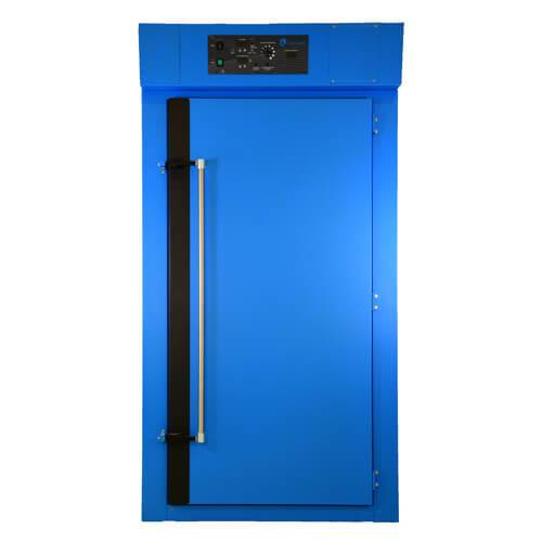 Cascade CDO-28 Dry & Decarb Oven, 28 cu ft, 6 Mesh Bags Shop All Categories Cascade Sciences