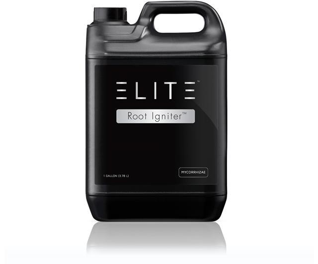 Elite Nutrients - Root Igniter Hydroponic Center Elite Nutrients 8OZ