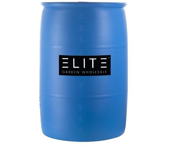 Elite Nutrients - Root Igniter Hydroponic Center Elite Nutrients 55 Gallon