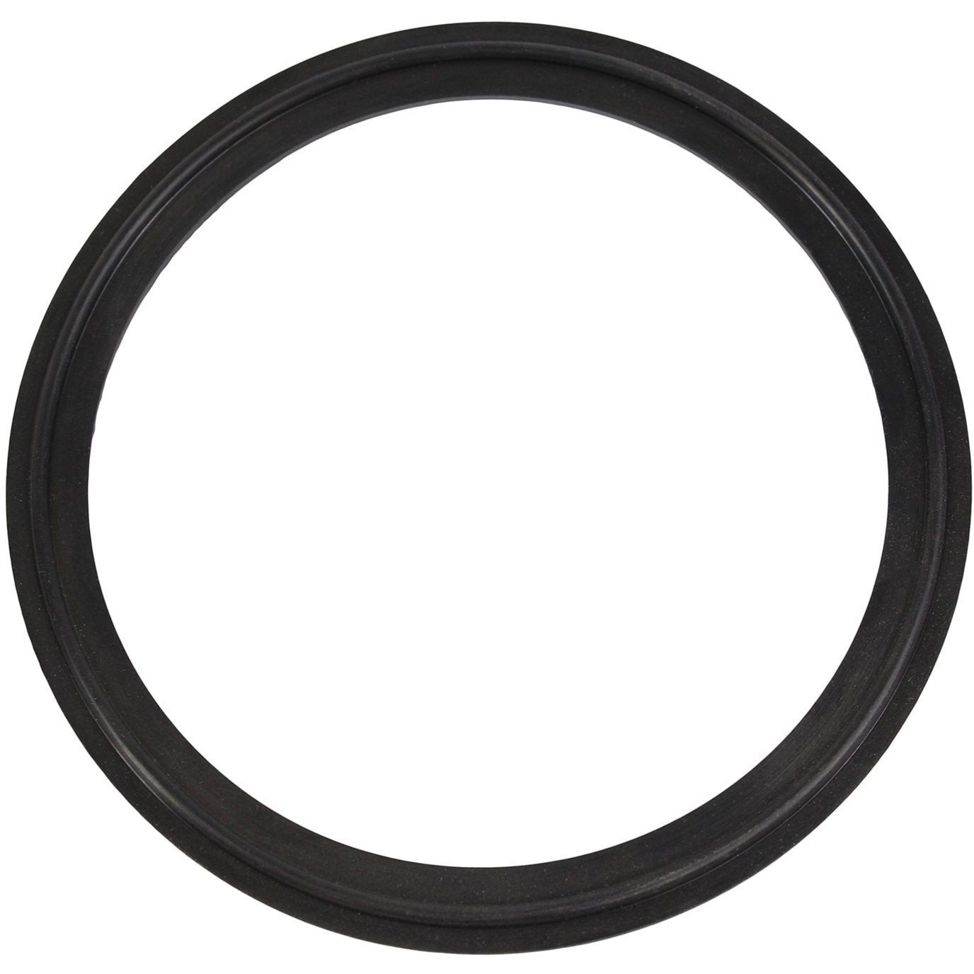 BUNA-N Tri-Clamp Gaskets Shop Brands BVV