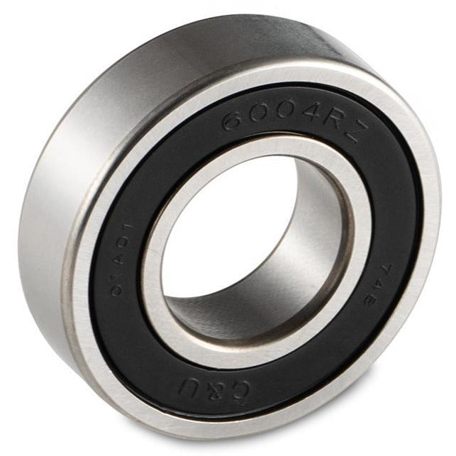 CMEP-OL Compressor Top Cover Bearing Shop All Categories CMEP