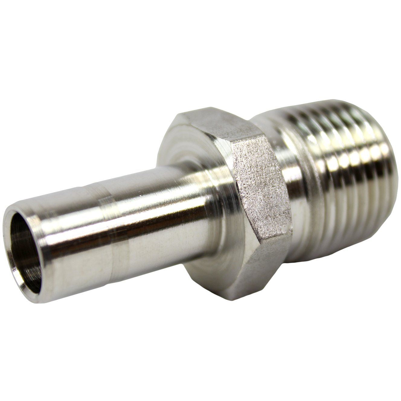 SSP - Male Adapter Shop All Categories SSP Corporation