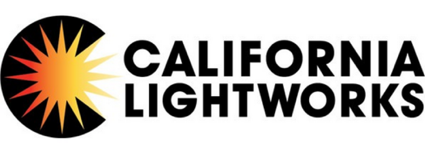 california-lightworks