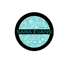 Load image into Gallery viewer, Sara Evans Popsocket