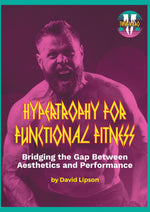 Hypertrophy in Functional Fitness