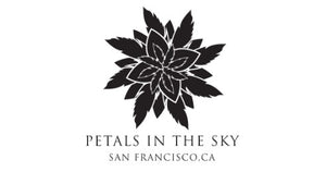 Petals In The Sky SF