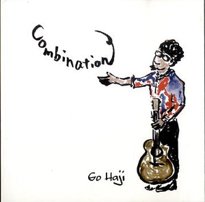 GO HAJI [Combination]