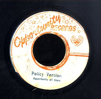 LORD CHRISTIAN [Join A Policy]