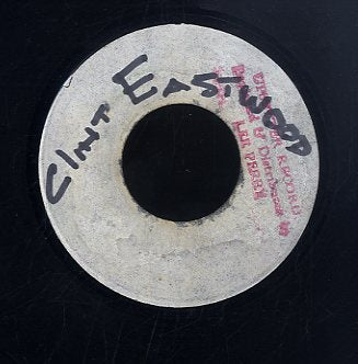 THE RAVERS / LEE PERRY [Dirty Dozen ( See Dem A Come) / Clint East Wood]
