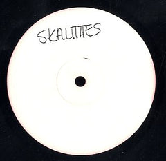 THE SKATALITES [Return Of Big Guns]