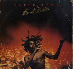 PETER TOSH [Bush Doctor]